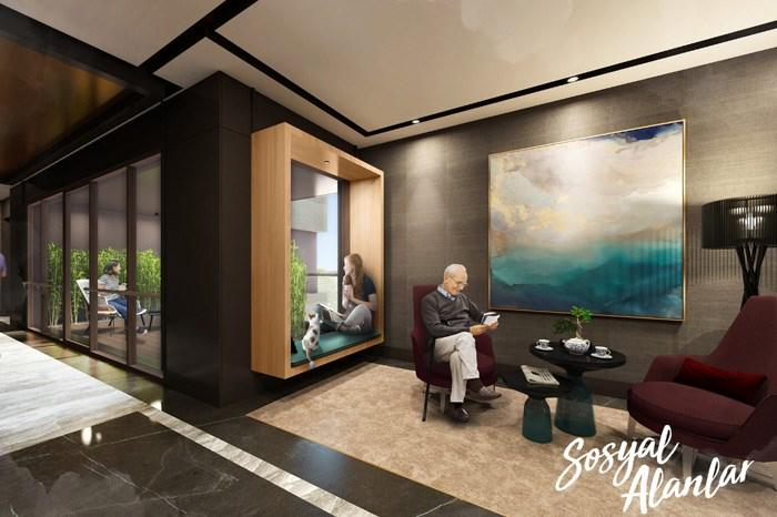 Antwell Life Care Residence