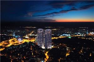 Moment İstanbul