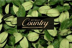 MyWay Counrty