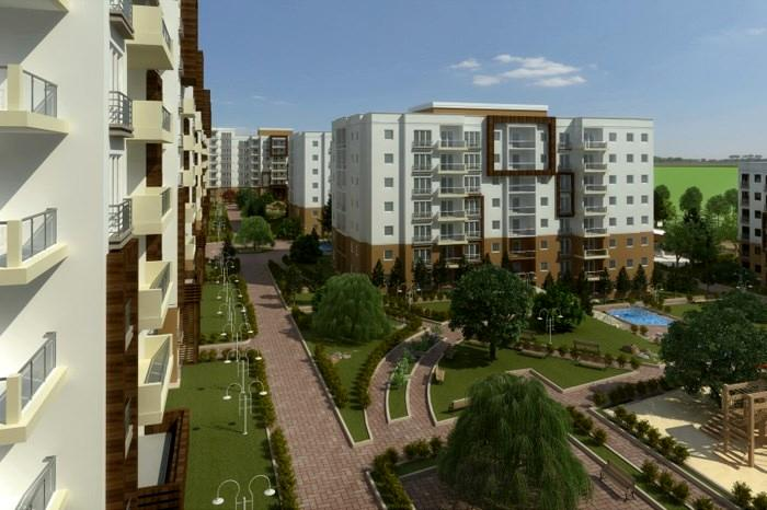 Körfezkent 3