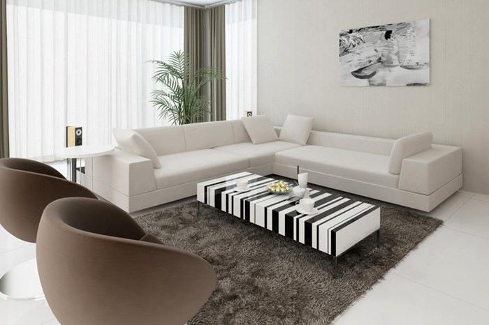 Anka Modern