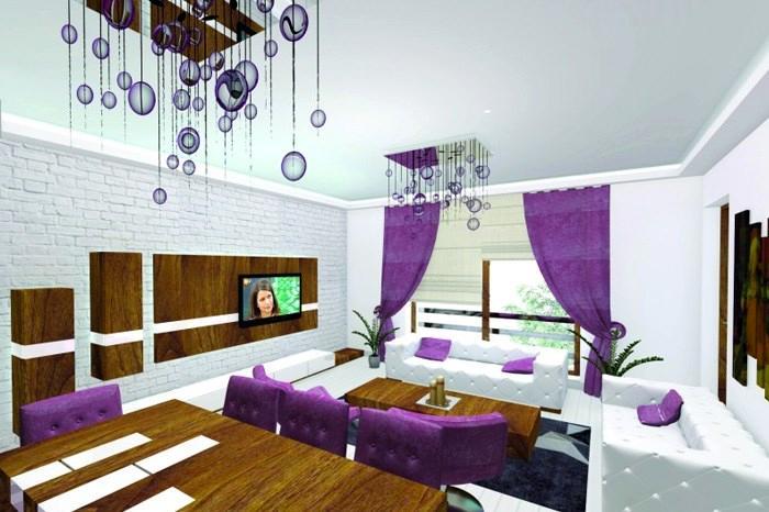 Nur İpek Residence