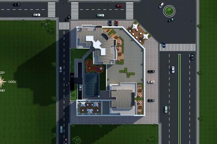 City 224
