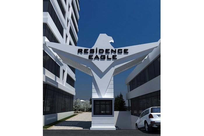 Residence Eagle