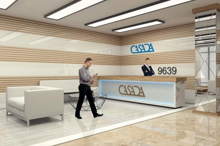 Casada Residence 9639