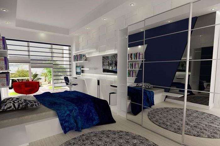 Melisa Residence 2