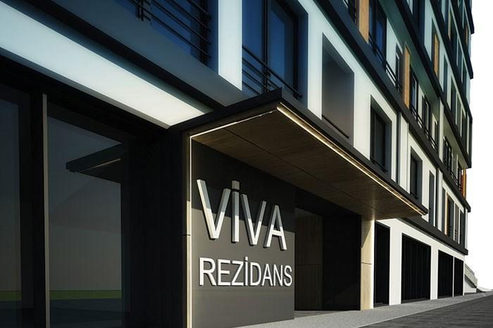 Viva Rezidans