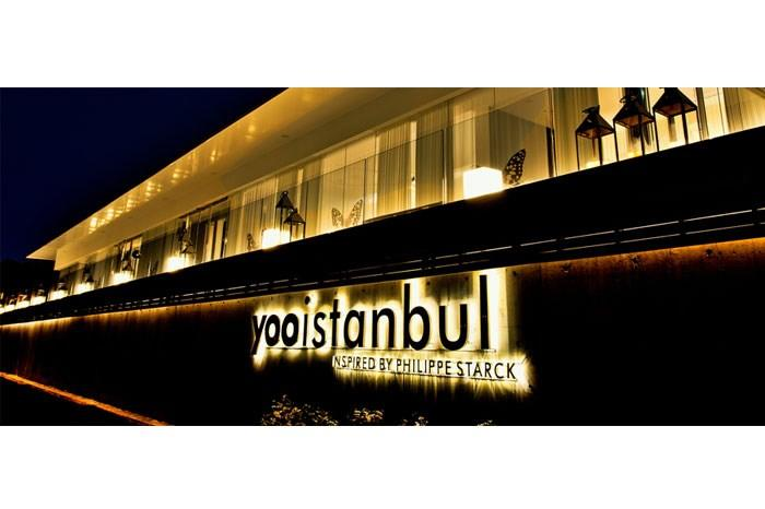 Yooistanbul