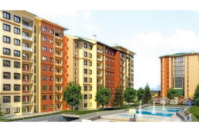 Körfezkent 4