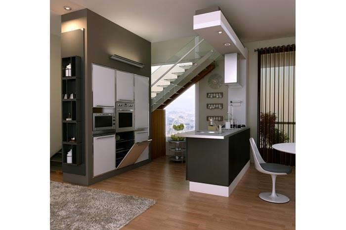 Vişnelik Apartments