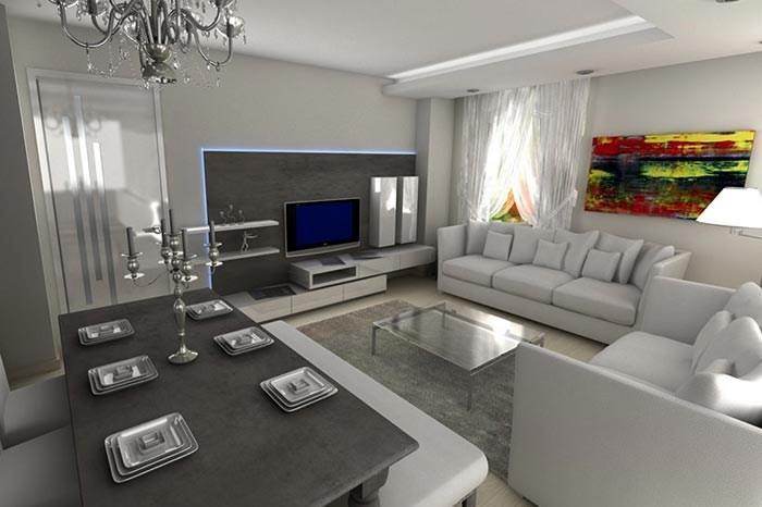 Lal Residence