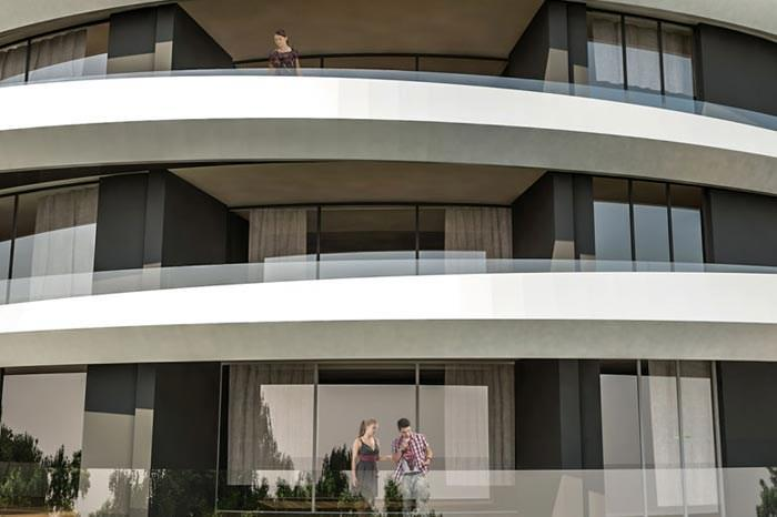 Tim Apartments Ümitköy