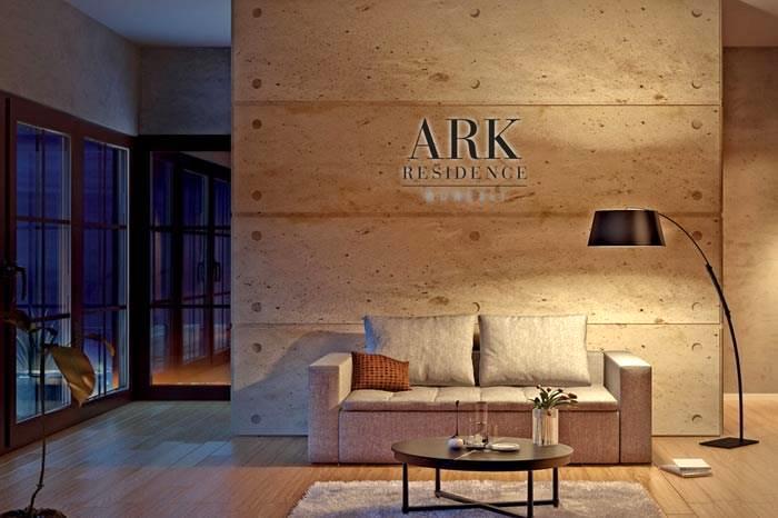 Ark Residence