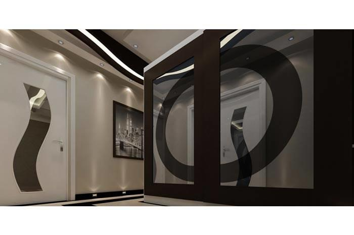 AYT Elegance Residence