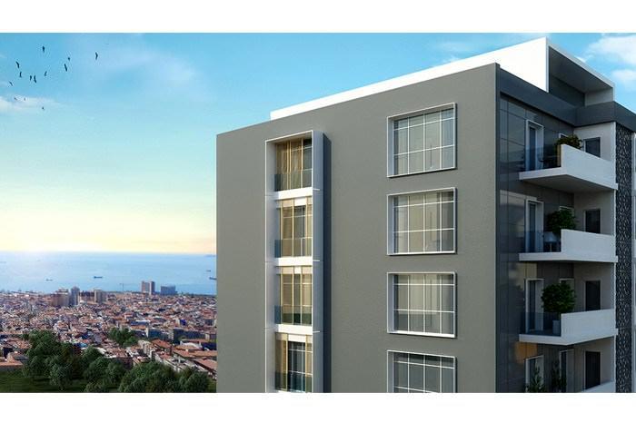 Bakırköy City