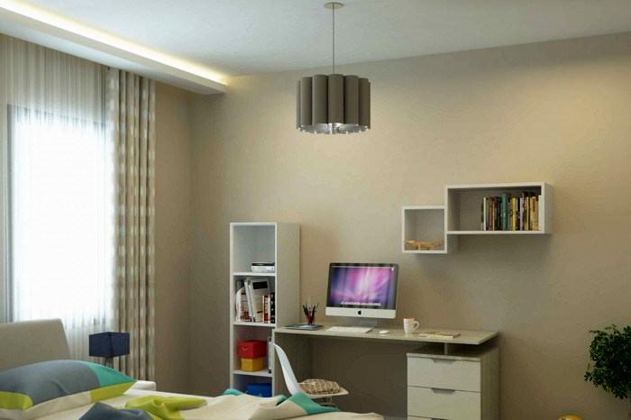 Milas Mavişehir Residence