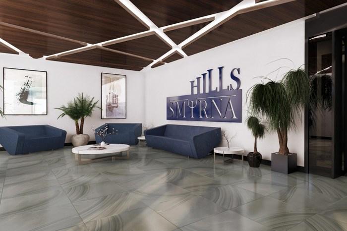 Smyrna Hills