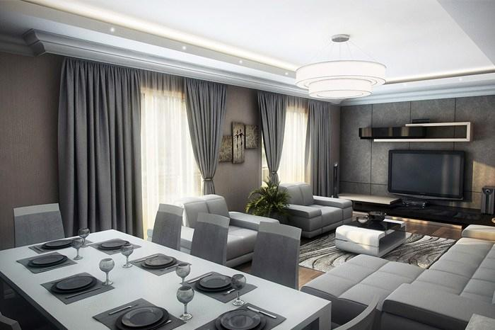 Teos Life Residence