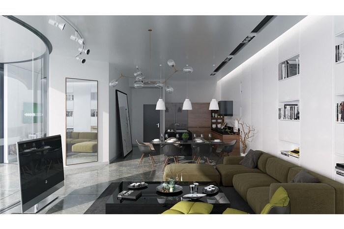 LUX* Bodrum Resort&Residences