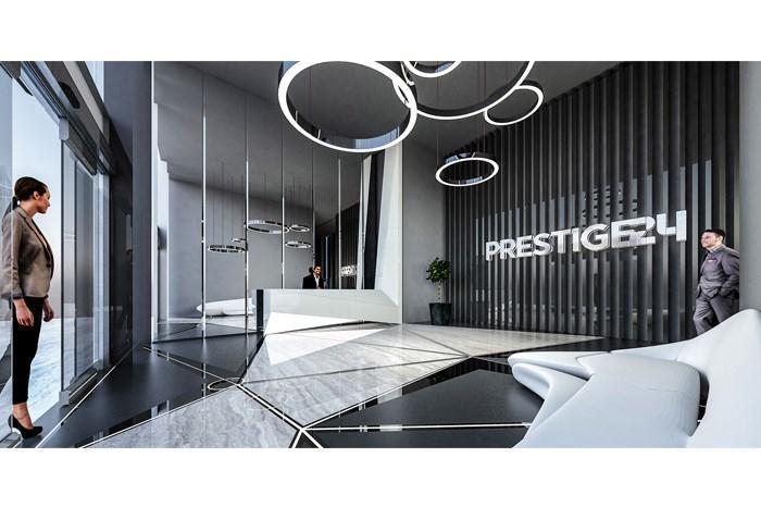 Prestige 24