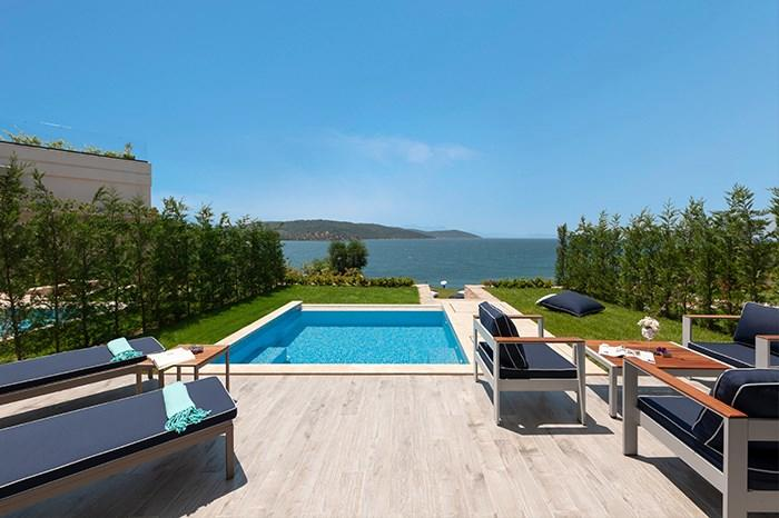 LUX Bodrum Resort&Residences