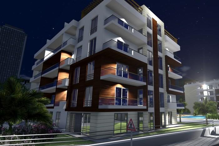 Baladium Bursa