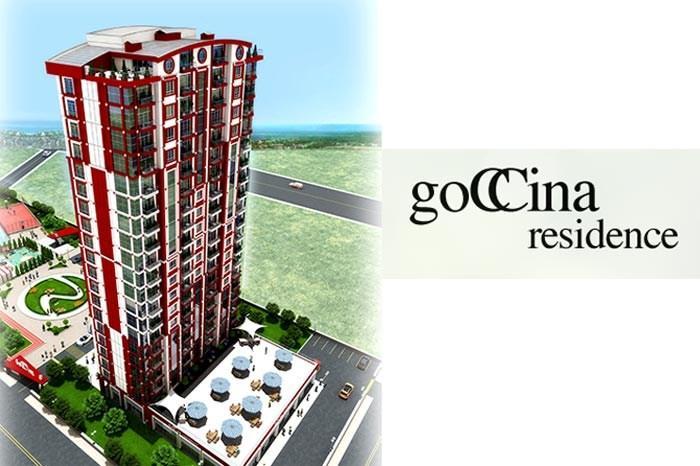 Goccina Residence