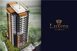 Luxera Residence