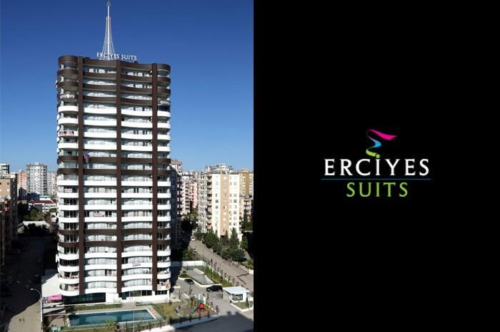 Erciyes Suits