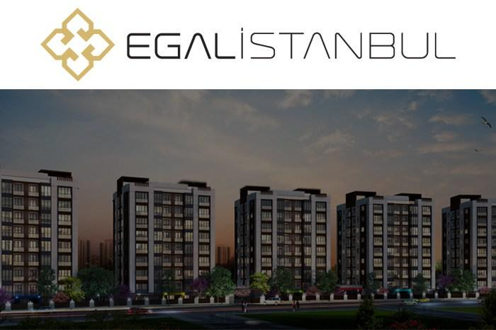 Egal İstanbul