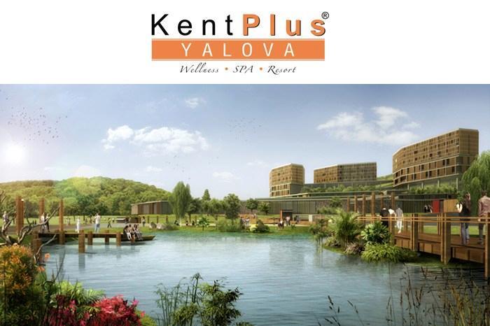 Kentplus Yalova