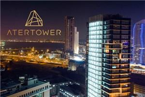 Ater Tower