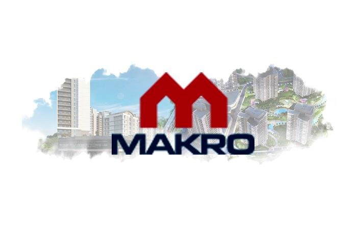 Makro Silivri