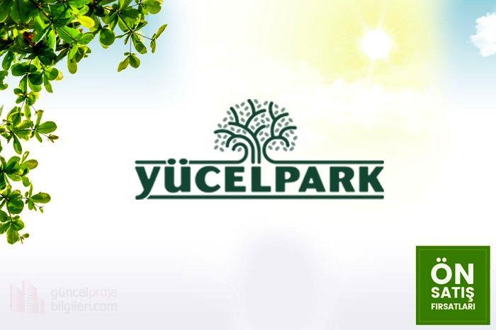 Yücel Park