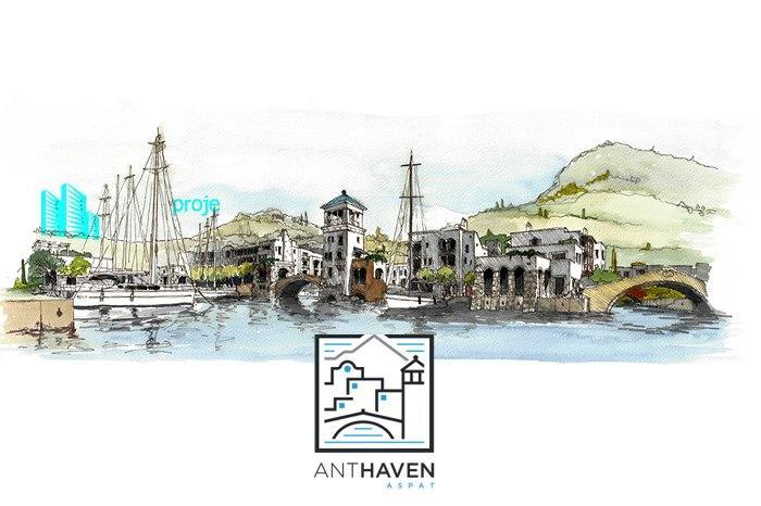 Anthaven Aspat