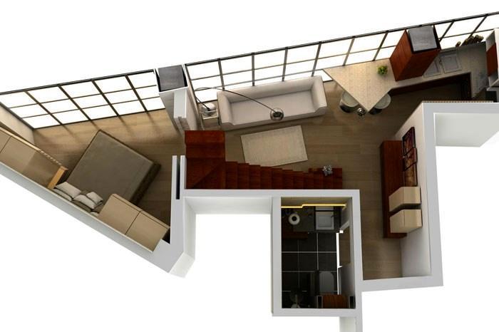 Residence Trea