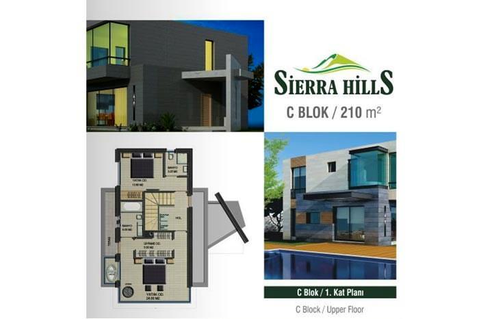 Sierra Hills