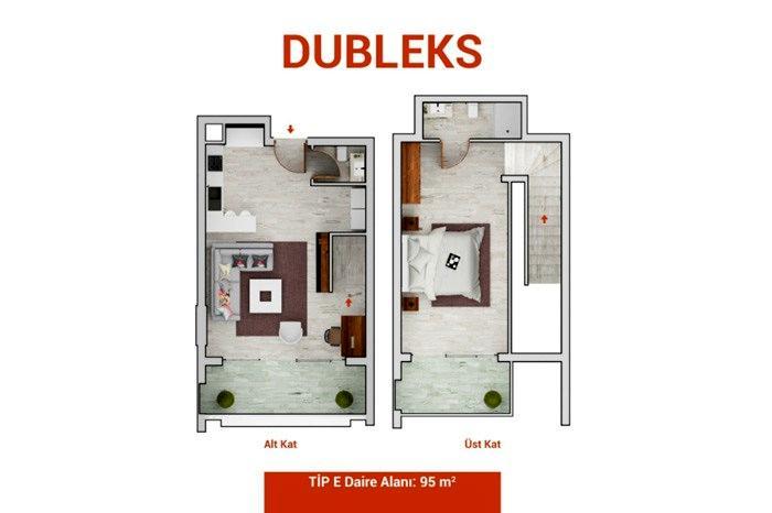 Aykon Suites
