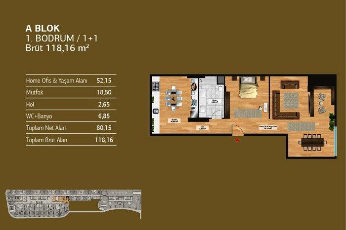 Perola Residence